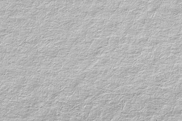 Grey background pattern canvas texture with delicate vignette, subtle background.