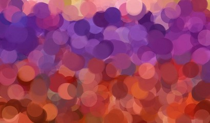 Abstract pastel colors wallpaper. Colorful texture background.