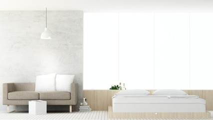 The interior hotel bedroom space 3d rendering ห้องชุดอพาร์ทเมนท์อาคารที่มีห้องชุดงานสถาปัตยกรรมสถาปัตยกรรมสถาปัตยกรรมศาสตร์สถาปัตย์ความเป็นมาฉากหลังปูมหลังพื้นหลังภาพพื้นเดิมพื้นเพเดิมภูมิหลังรกรากเดิ