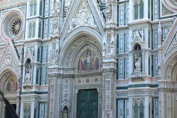 イタリア 教会 Italy church