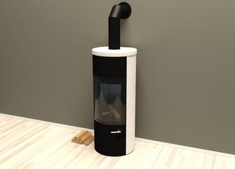procurar fotos 3d fireplace. Black Bedroom Furniture Sets. Home Design Ideas