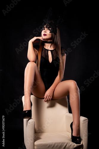 sexy-glamour-beine