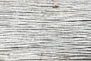 Сlose-up texture of wood.