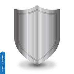 Shield Symbol