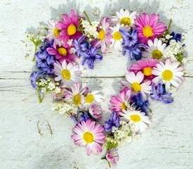 Bilder Und Videos Suchen Blumenherz