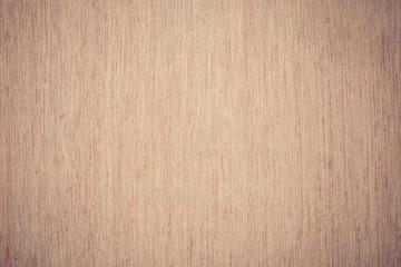 empty wooden plank background.