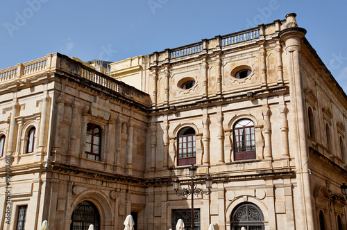 the location population history festivals and monuments of seville a city in spain A-z of places in spain, towns, villages and cities of spain idealspain personally visit the places in spain that we write about the information and guides given are our own work.