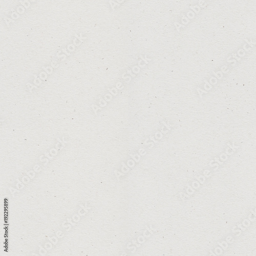 Recycled Paper Seamless Pattern With A Texture
