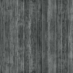 Wooden nature pattern background, Vintage wood texture