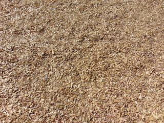 Photo Blinds Coffee beans Sawdust Wood Chips