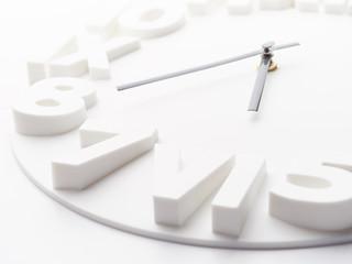 時間管理イメージ