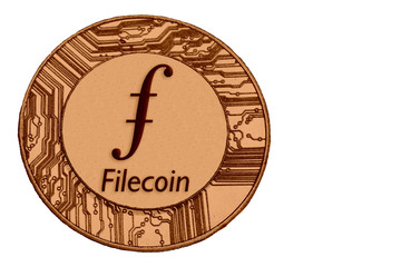 How Can Filecoin Benefit Its Users In 2021? 1