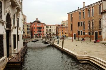 Venecia 11