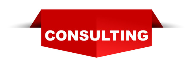 banner consulting