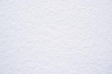 Schnee Hintergrund Textur