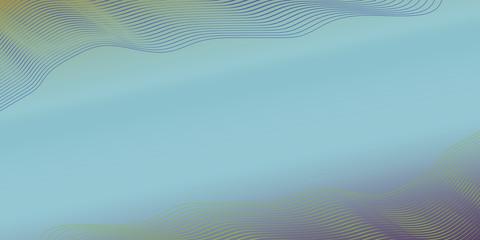 marsh turquoise gray gradient