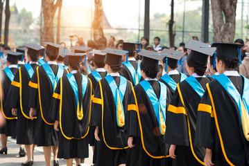 Celebration Education