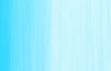Abstract Blue Gradient Art Wallpaper Background