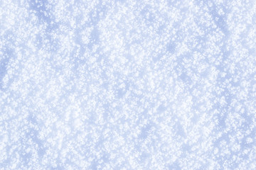 Schnee Textur Hintergrund