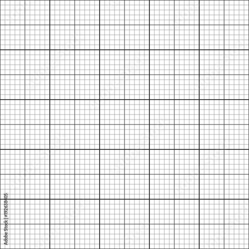 Seamless coordinate grid background getting graphics blueprint or seamless coordinate grid background getting graphics blueprint or graph infographics template vector seamless coordinate malvernweather Images