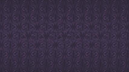 Hintergrundgrafik - regelmäßiges Muster - Grau-Violett