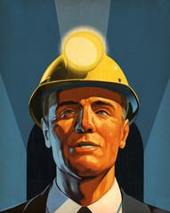 Job Mining