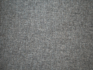 Fabric texture background Fabric texture