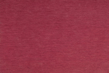 abstract maroon  background, dark red,  backdrop,  crimson textured backgrounds, empty space for  creativity
