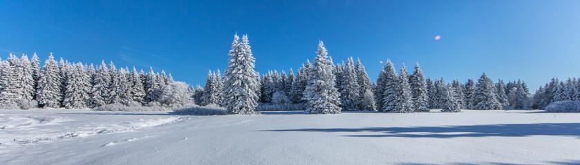 nodhessischer winter