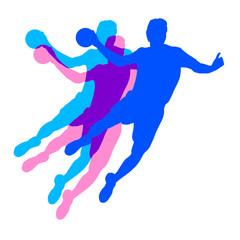 Handball - 171