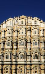 City Palace of Udaipur Maharajah, India