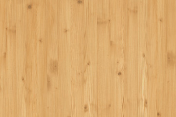Wood texture with natural patterns, brown wooden texture.