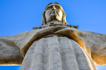 Lissabon – Cristo Rey