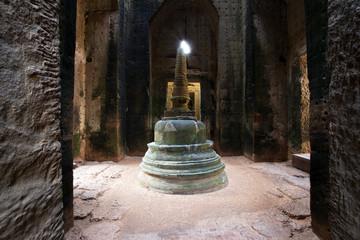Preah Khan Temple, Temples of Angkor, Cambodia