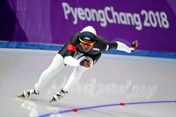 Olympics: