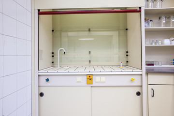 Fume Hood photos, royalty-free images