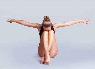 Art gymnastic