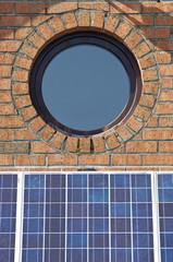 energie solaire panneaux photovoltaique