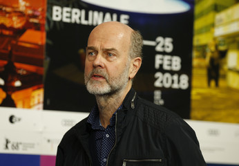 68th Berlin International Film Festival Berlinale
