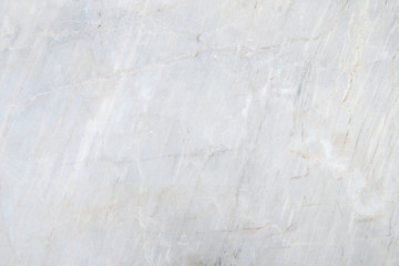 natural grey marble texture, abstract background