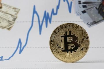 Bitcoin - Lohnt sich ein Investment?