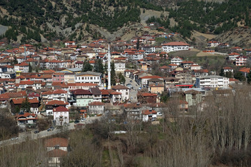 Tarakli Homes in Sakarya,  Turkey
