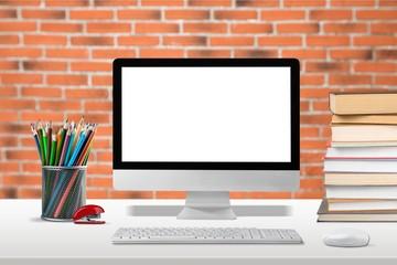 Desktop.