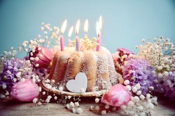 Bilder Und Videos Suchen Geburtstagsgrüßeglückwunsch