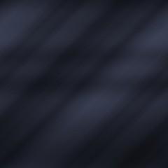 Seamless dark diagonal striped mysterious luxury blue design background