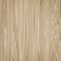 typical wood background