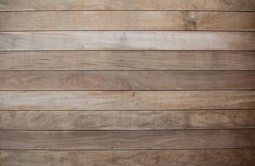wooden background!!!