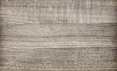 Background image: wood texture.