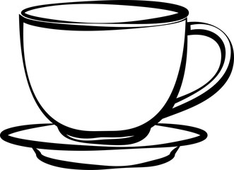 Tea Coffee Cup Designs