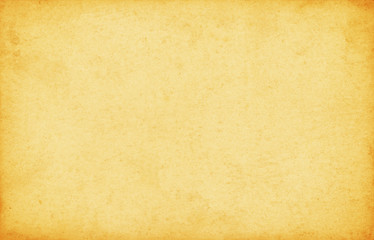 Old paper background - High resolution